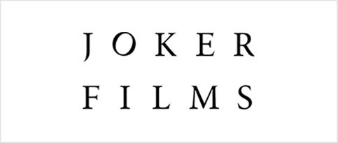 JOKER FILMS INC.
